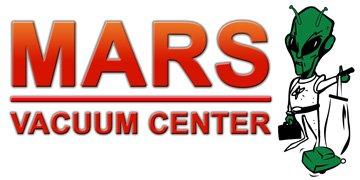 Mars Discount Vacuum