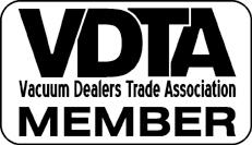 VDTA_Member