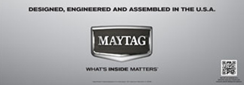 Mars Discount Vacuum Adds Maytag Product Line