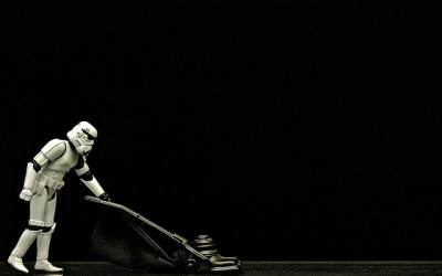 Can Your Vacuum Cleaner Prevent Illness?